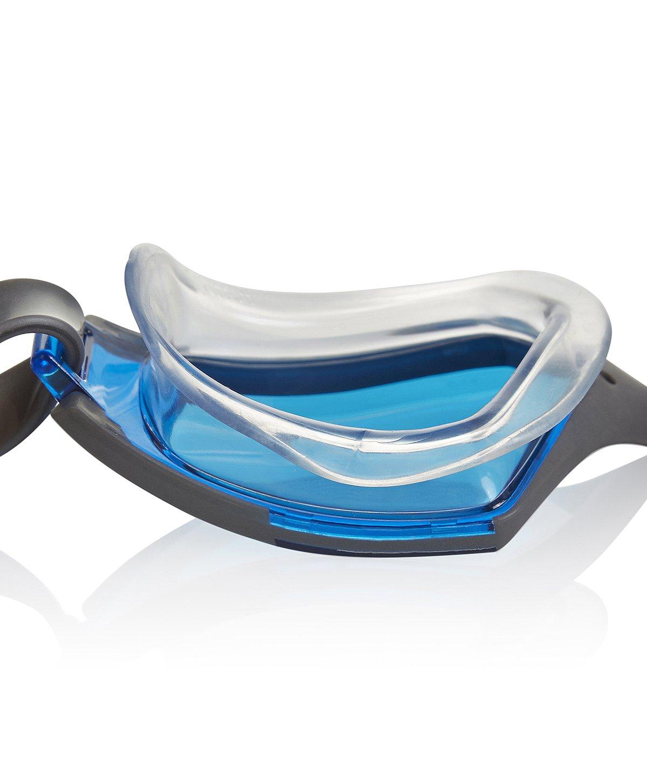Occhialini Unisex Adulto Speedo Aquapulse Max2 Au