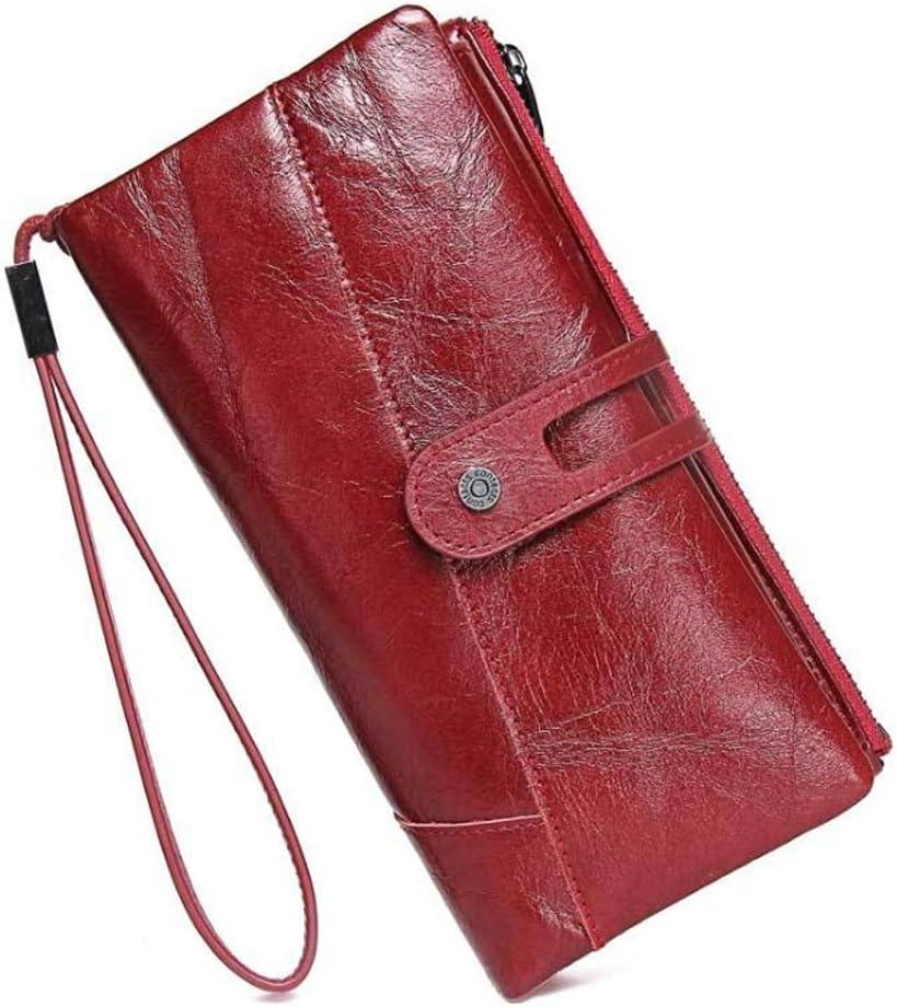 futurepost.co.nz Fashion Handbags & Wallets TongLing Womens Wallet ...