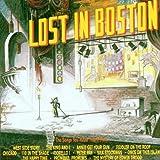 Lost in Boston [SOUNDTRACK]