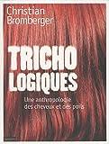 Trichologiques