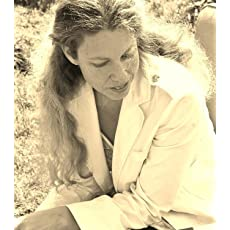 Elizabeth Parkinson Bellows