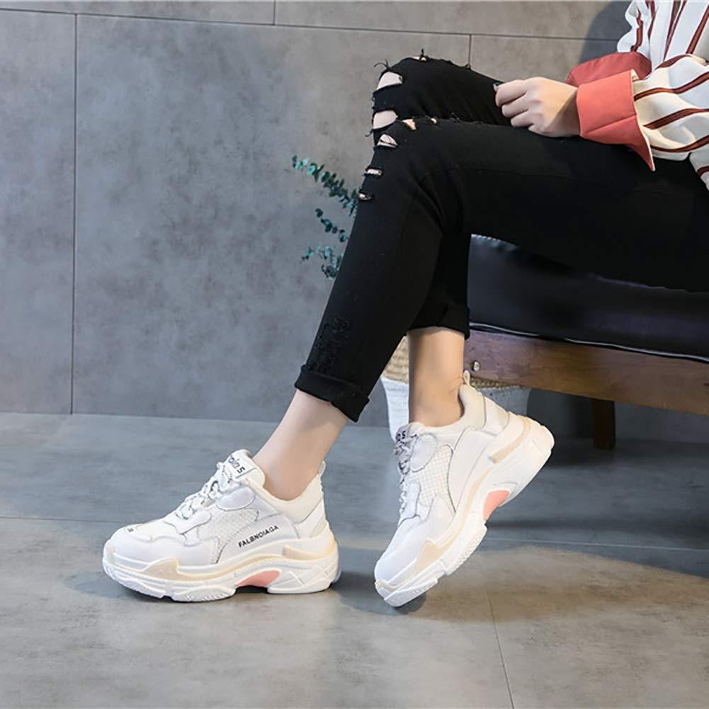 3dd6d0346aa0 ... Comfort Sneakers Women s Knit Knit Knit mesh Sneakers