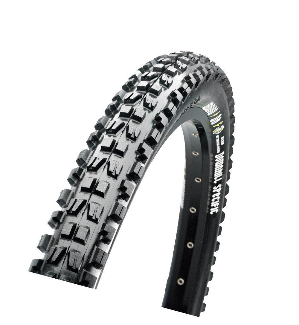 Maxxis EXO 60A Minion DHF Folding Tire (26X2.5) [並行輸入品] B0784H3YLF