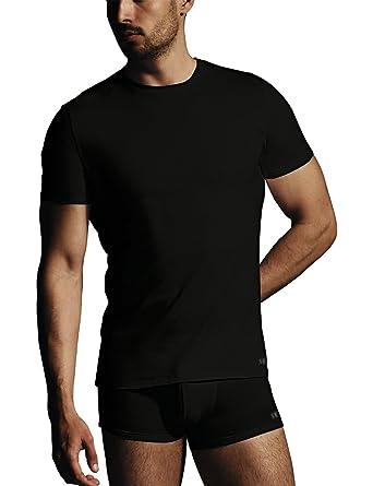 Mens Premium Stretch Sports Underwear Lovable Discount Comfortable Outlet Enjoy Enjoy Cheap Price Cheap Sale Best Wholesale Cheap Top Quality Rmpe4jzsQ