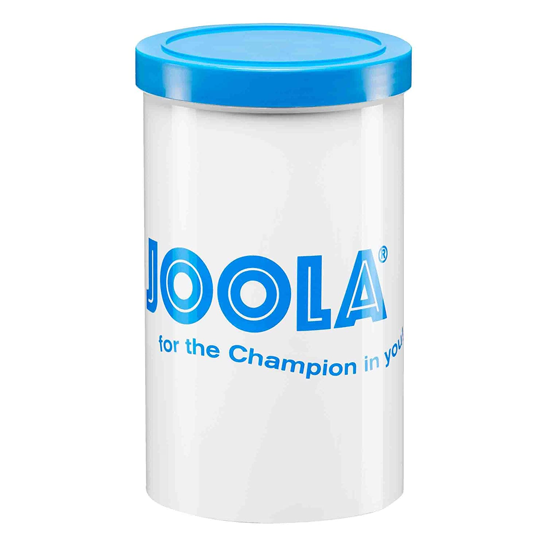 Joola Ballbox 15 St Weiss/blau 76550000