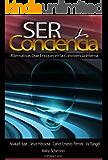 Ser y Conciencia (WIE nº 962)