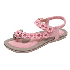 2205a1d3f791 Sandals for Womens