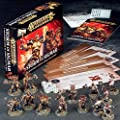 Warhammer 40K Age of Sigmar Storm of Sigmar by Games Workshop
