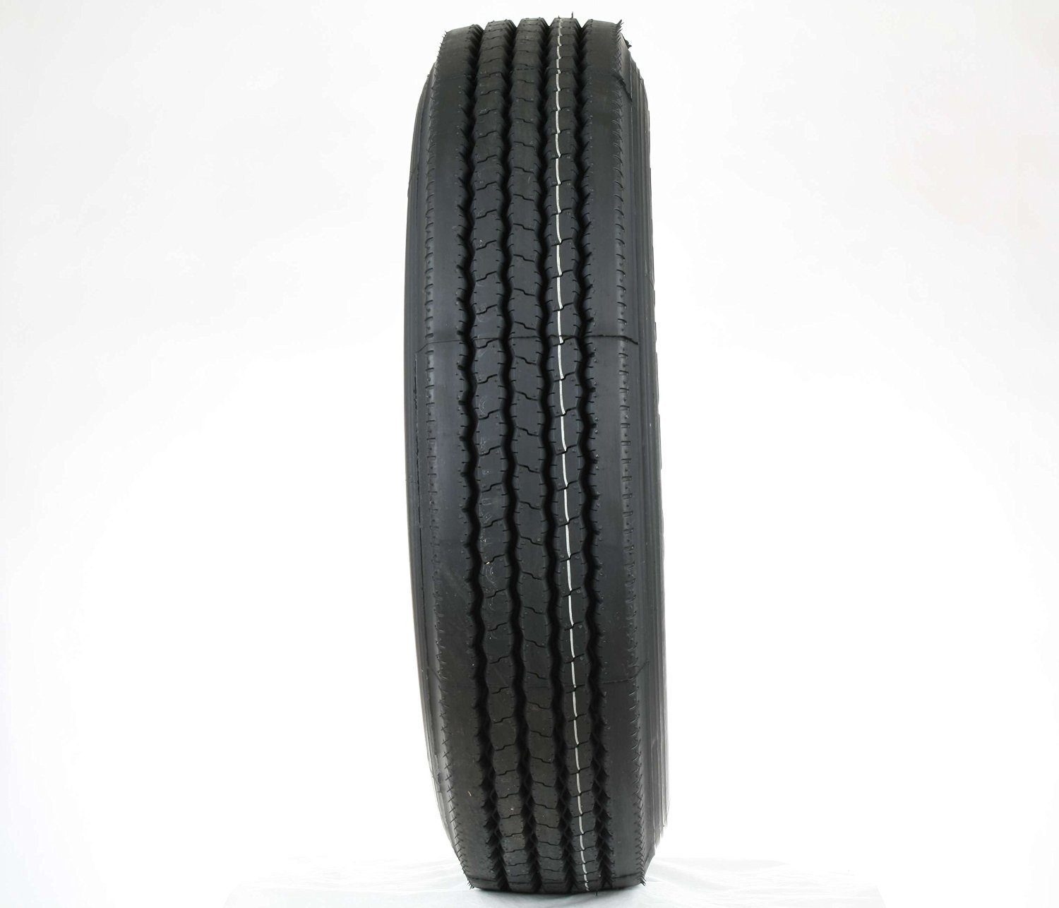 Double Coin RT500 Premium Low Profile All-Position Multi-Use Commercial Radial Truck Tire 1000R15 18 ply
