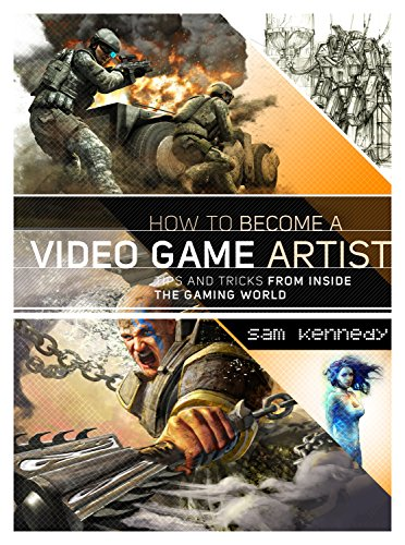 how-to-become-a-video-game-artist-the-insiders-guide-to-landing-a-job-in-the-gaming-world-2