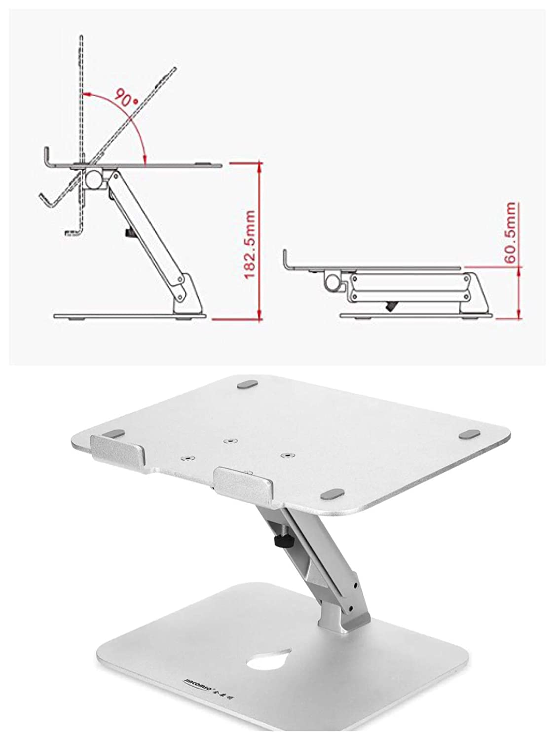laptop screen wiring diagram box wiring diagram Drone Wire Diagram BEC amazon taide portable adjustable laptop stand new design guitar wiring diagrams amazon taide portable adjustable laptop