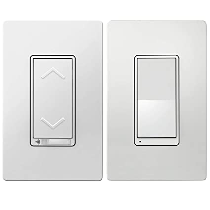 Swell Topgreener Smart Wi Fi 3 Way Dimmer Switch Kit Includes Wi Fi Wiring Cloud Philuggs Outletorg