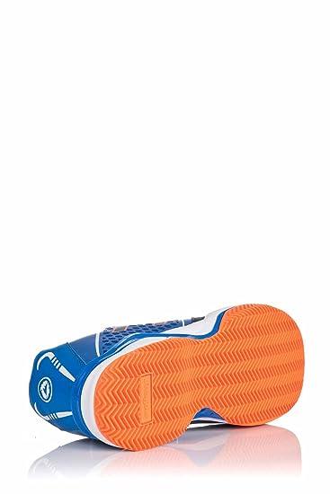 Zapatillas JŽHayber Tanino Navy nº 42: Amazon.es: Deportes y aire ...