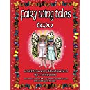 Fairy Wing Tales Two (Volume 2)