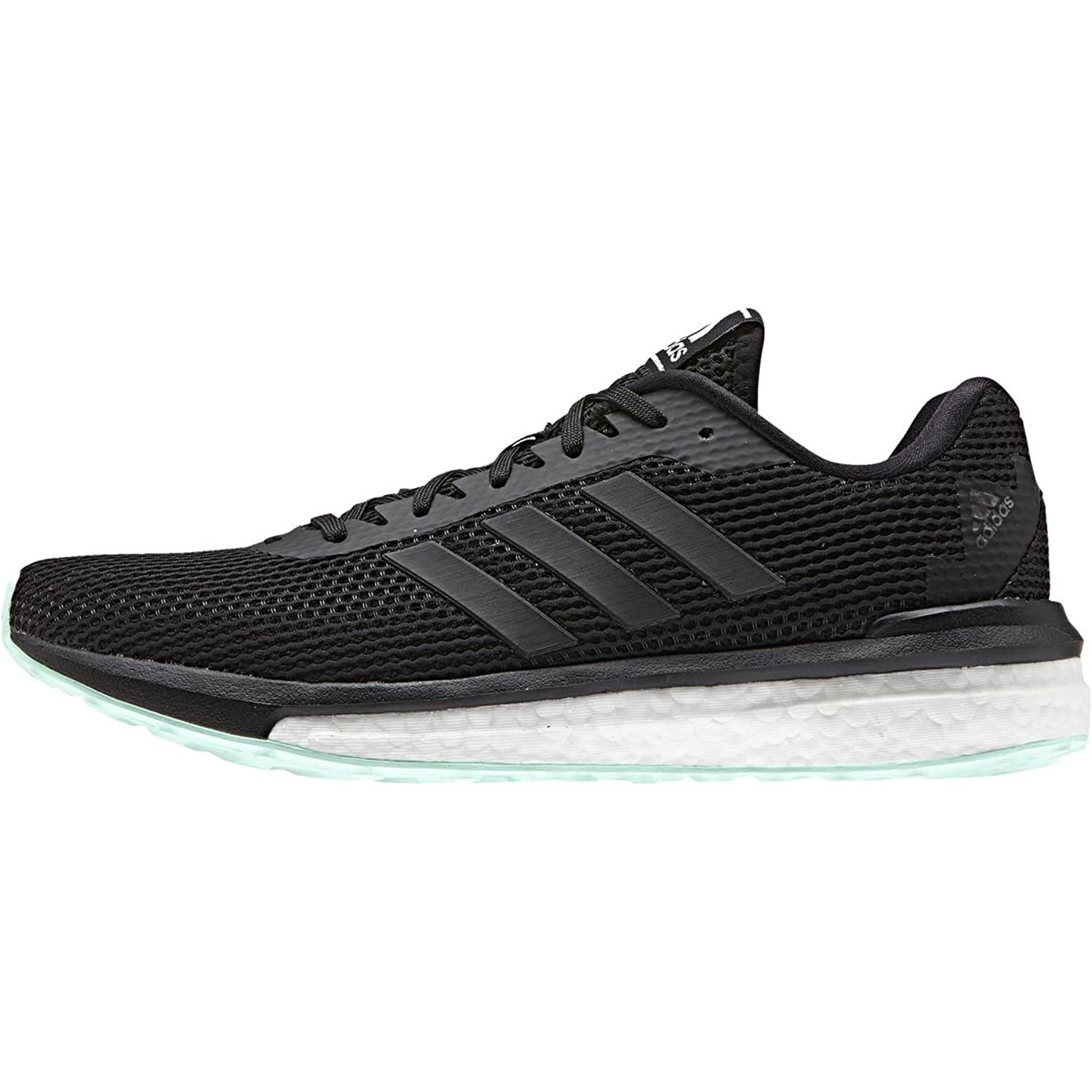 adidas Women's Vengeful W Running Shoe