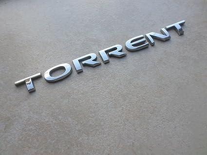 Amazon com: 06-09 Pontiac