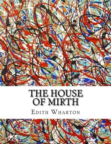 The House of Mirth pdf epub