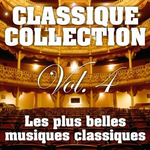 Marche Nuptiale (Mendelssohn) ()