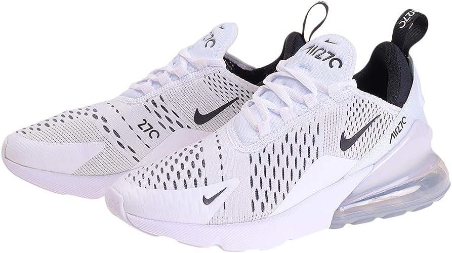 NIKE W Air MAX 270, Zapatillas de Running para Mujer: Amazon.es: Zapatos y complementos