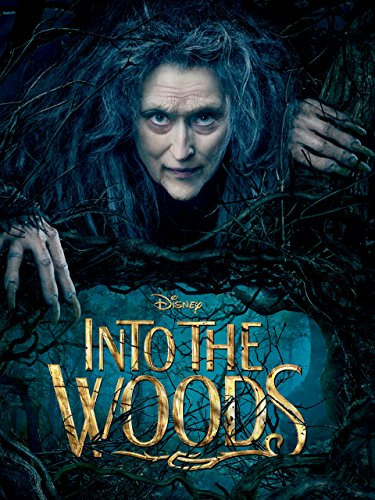 into-the-woods-theatrical
