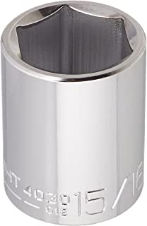 product image for Wright Tool 4030 SEPTLS8754030 Dr. Standard Sockets