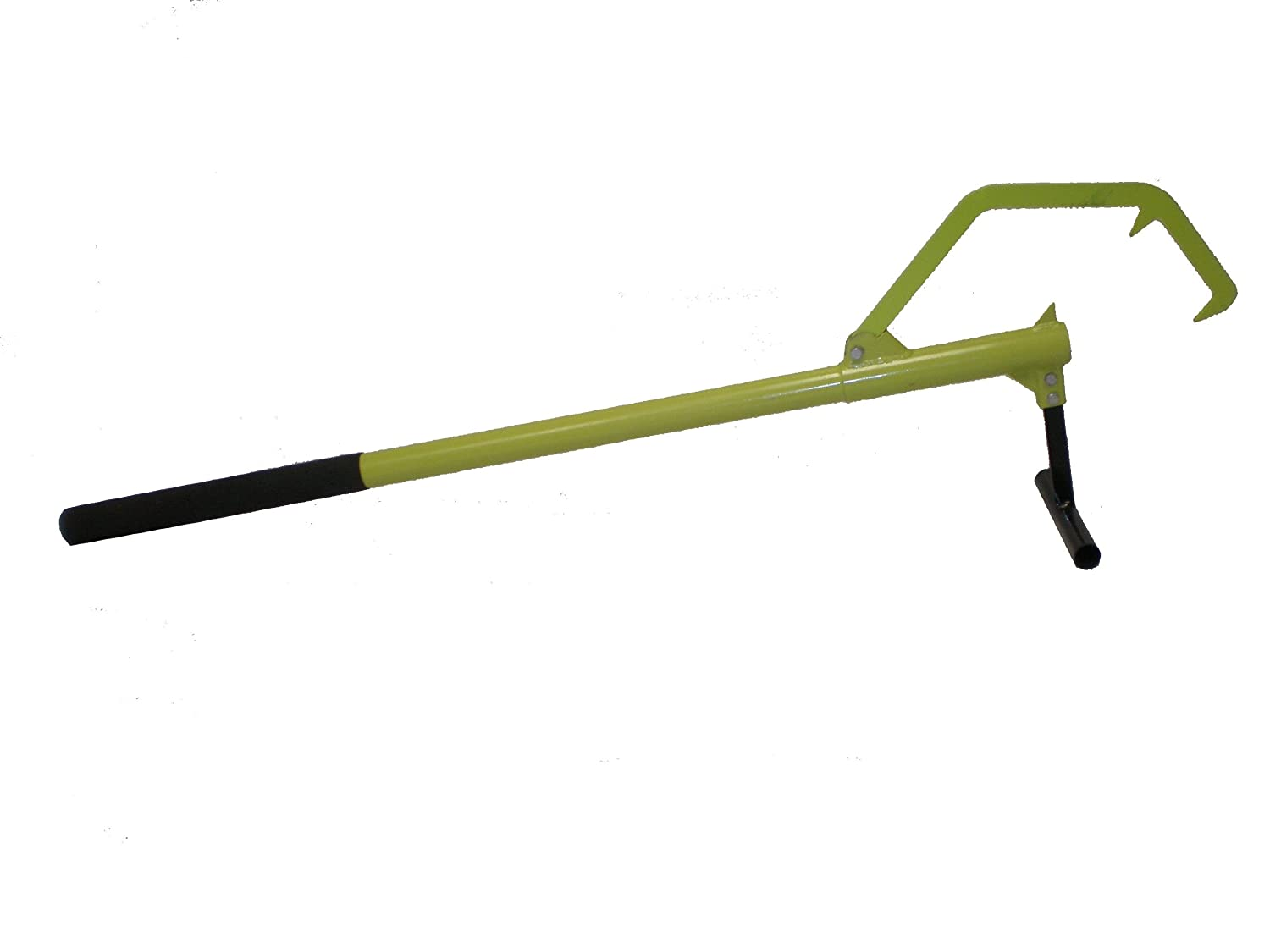 Timber Tuff TMB-65 Fiberglass Handled Timberjack