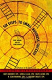 Six Steps to Small Business Success, Bert Doerhoff and Lowell Lillge, 1462009999