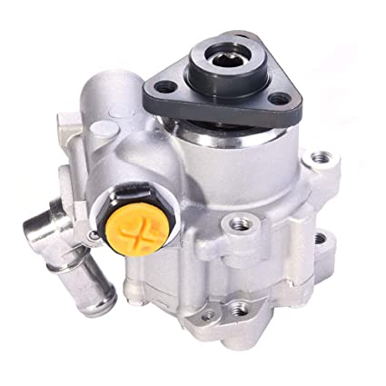 amazon com acumste 32416757914 power steering pump compatible with
