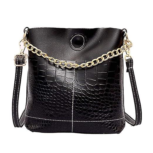 2bff8a989 New in Respctful✿Cross Body Bag Women Crossbody Bag Sling Leather Crossbody  Bag Handbag Purse