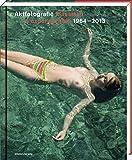 Aktfotografie: klassisch & experimentell 1964-2013