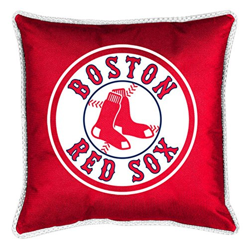 Boston Red Sox Furniture Red Sox Furniture Boston Red