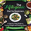 The Ketogenic Diet for Beginners