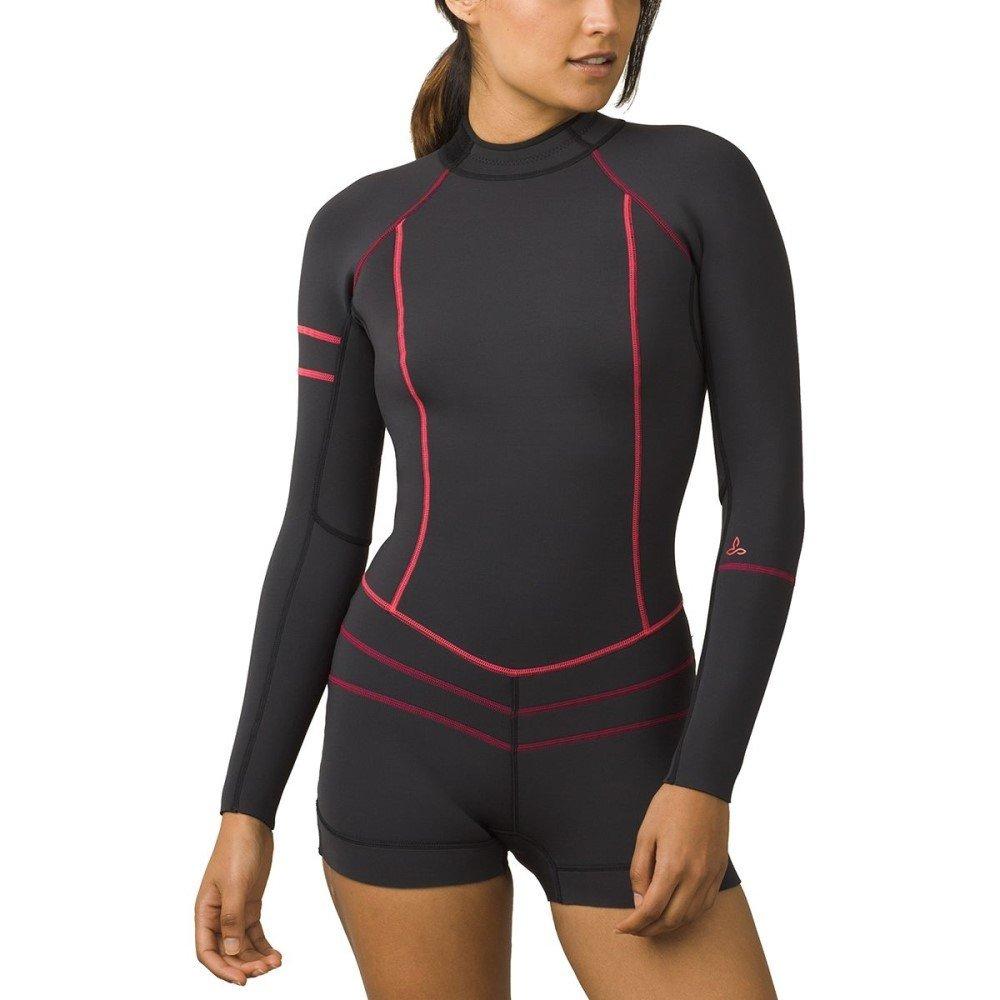 (ソリッド&ストライプ) Solid & Striped レディース 水着ビーチウェア ワンピース Chelsea One Piece Swimsuit [並行輸入品] B07BZGHPVZ