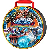Thermos Skylanders Superchargers Novelty Round Lunch Kit