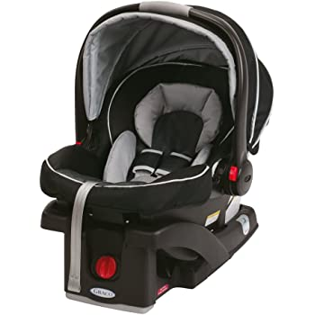 Amazon Com Chicco Keyfit 30 Infant Car Seat Lilla Baby