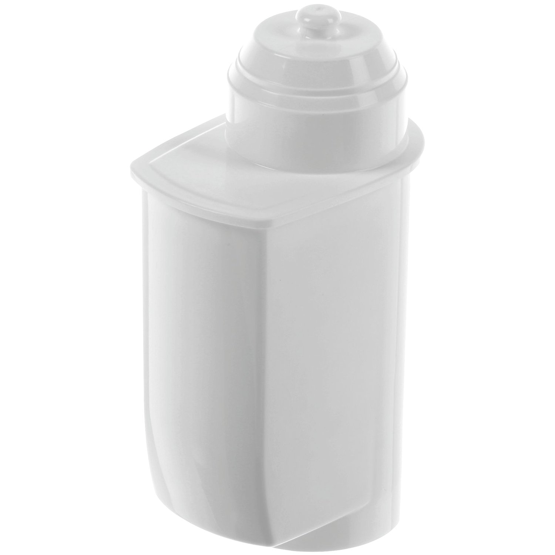 Lot de 3 Bosch Siemens 17000705/Brita Intenza Cartouche filtre /à eau