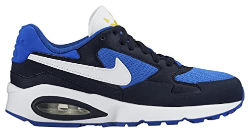 scarpe nike air max 2017 ragazzo