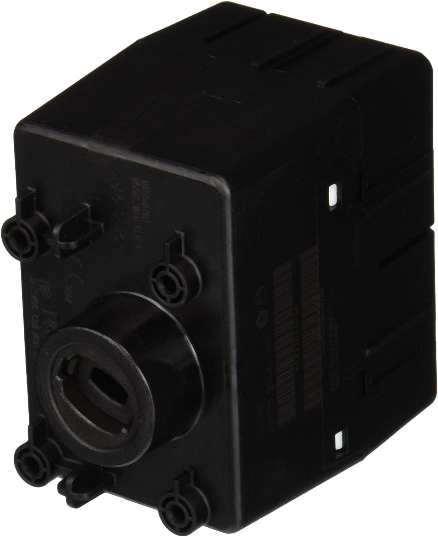 Genuine Mopar Switch-Ignition 68395133AA