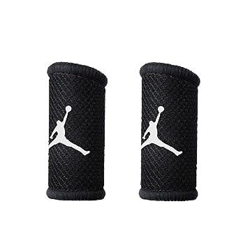 59f6c3cb682 Jordan finger tape