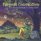 From Cropredy To Portmeirion [Reissue]