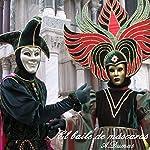 El Baile de Mascaras [A Masked Ball] | Alejandro Dumas