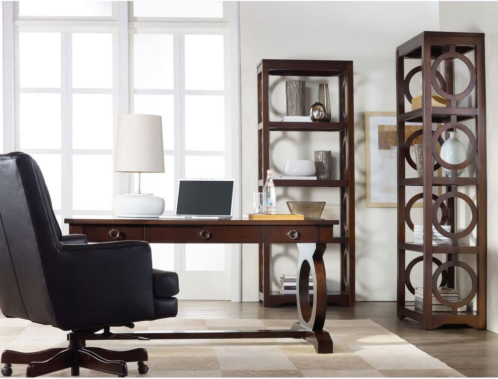 Hooker Furniture Kinsey Writing Desk