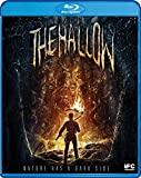 The Hallow [Blu-ray]