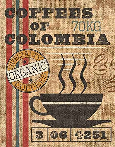 coffee-sack-i-pela-studio-cafe-dining-kitchen-colombia-organic-print-poster-11x14