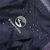Showers Pass Men's Water Proof Refuge Pants