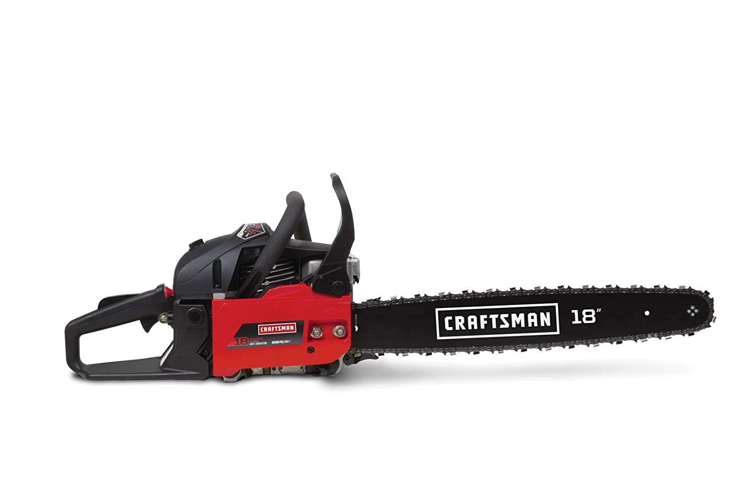 Craftsman CMXGSAMA421S featured image 3