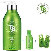 TS Premium