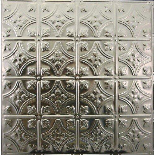 Acoustic Ceiling Tile Amazon Com