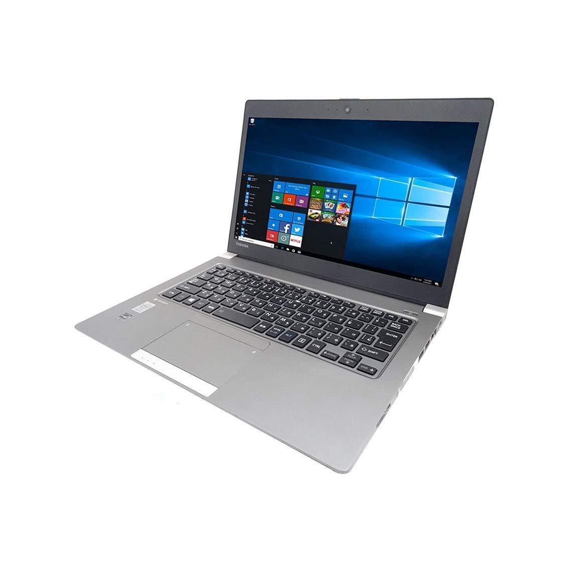新版 【Microsoft Office 2016搭載】【Win B078N7JTKJ 10搭載 10搭載】TOSHIBA】TOSHIBA R634/L i5-4200U/第四世代Core i5-4200U 1.6GHz/新品メモリー:8GB/SSD:128GB/13インチ/Webカメラ/HDMI/USB 3.0/無線LAN搭載/軽量薄型中古ノートパソコン/希少品 (新品メモリー:8GB) B078N7JTKJ 新品メモリー:4GB+新品外付けDVDスーパーマルチ 新品メモリー:4GB+新品外付けDVDスーパーマルチ, 快適エコ生活STORE:53a42ff5 --- arbimovel.dominiotemporario.com