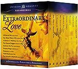 Extraordinary Love: 9 Enthralling Paranormal Romances